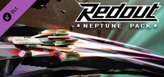Redout - Neptune Pack image