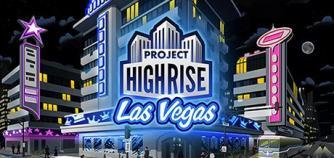 Project Highrise: Las Vegas image