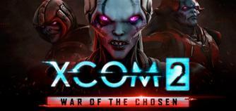 XCOM 2: War of the Chosen image