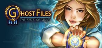 Ghost Files: The Face of Guilt image