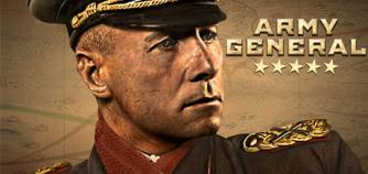 Army General image