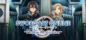 Sword Art Online: Hollow Realization Deluxe Edition image