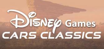 Disney Cars Classics image
