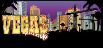 Vegas: Make It Big™ image