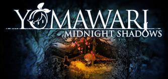 Yomawari: Midnight Shadows image