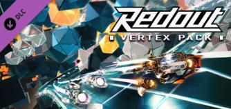 Redout - V.E.R.T.E.X. Pack image