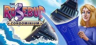 The Rosebud Condominium image