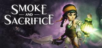 Smoke and Sacrifice image