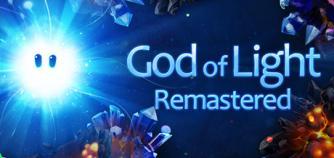 God of Light: Remastered image