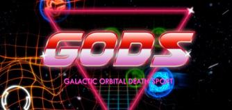 Galactic Orbital Death Sport image