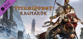Titan Quest: Ragnarök image