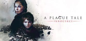 A Plague Tale: Innocence image