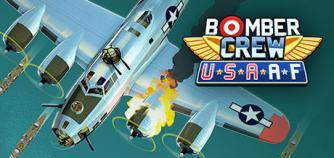 Bomber Crew: USAAF image