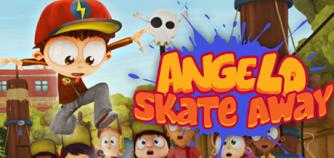 Angelo Skate Away image