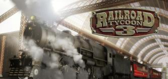 Railroad Tycoon 3  Best Steam games only on Indiegala Store