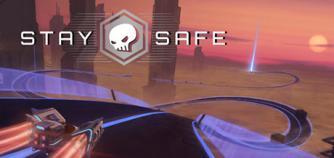 Stay Safe image