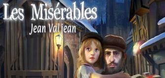 Les Misérables: Jean Valjean image