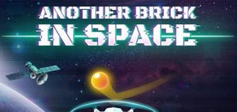 Another Brick in Space image