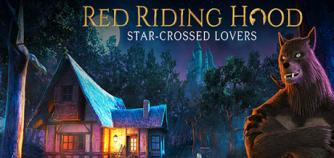 Red Riding Hood - Star Crossed Lovers image