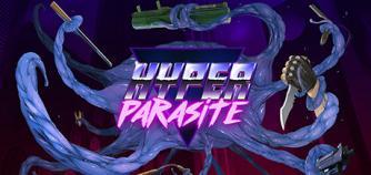 HyperParasite