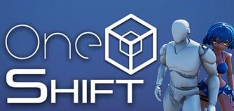OneShift image