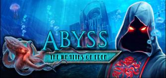 Abyss: The Wraiths of Eden image