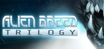 Alien Breed™ Trilogy image