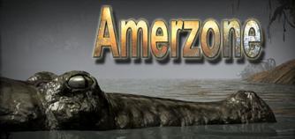 Amerzone: The Explorer's Legacy image