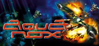 AquaNox image