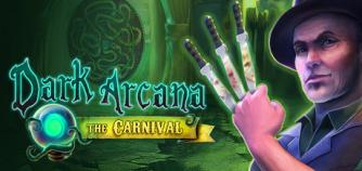 Dark Arcana: The Carnival image