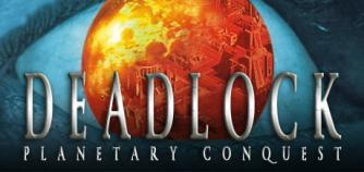 Deadlock: Planetary Conquest image