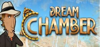 Dream Chamber image