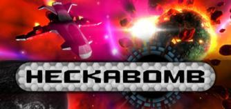Heckabomb image