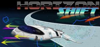 Horizon Shift image