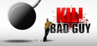 Kill The Bad Guy image