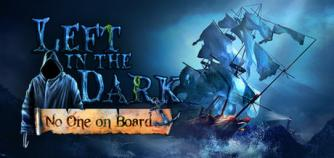 Left in the Dark: No One on Board image
