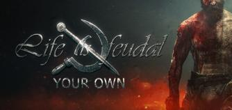 Life is Feudal: Your Own image