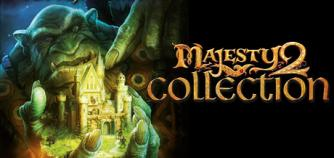 Majesty 2 Collection image
