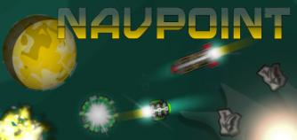 Navpoint image