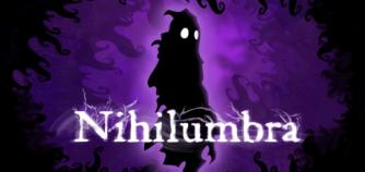 Nihilumbra image