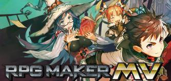 RPG Maker MV| Best Steam games only on Indiegala Store