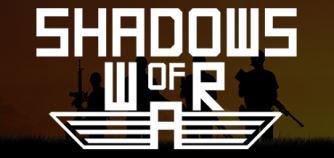 Shadows of War image