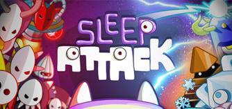 Sleep Attack image