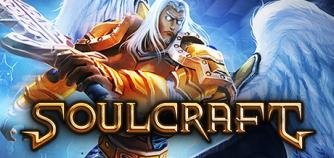 SoulCraft image