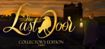 The Last Door - Collector's Edition image