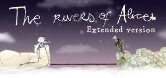 The Rivers of Alice - Extended Version image