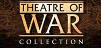 Theatre of War Collection image