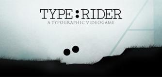 Type:Rider image