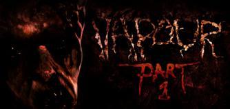 Vapour: Part1 image