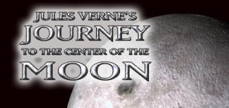 Voyage: Journey to the Moon image